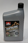 Petro Canada Supreme Synthetic 5W30   1л