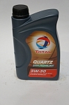 Total Quartz Ineo ECS 5W30 1л.